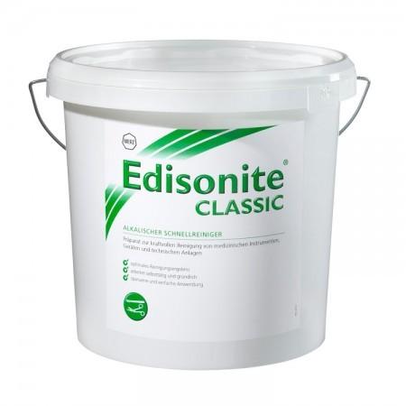 Edisonite-Classic-5kg_E10102_2556