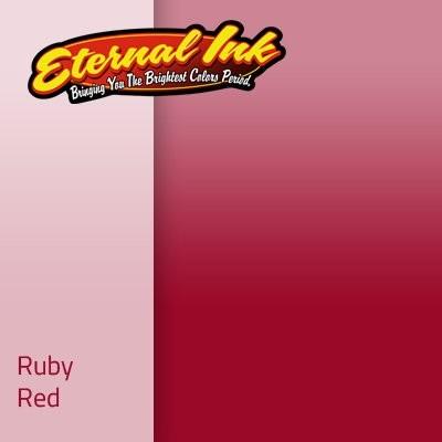EternalInk-RubyRed