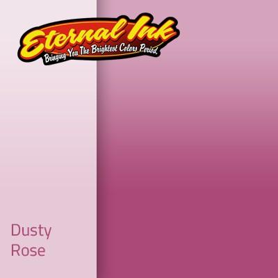 23__dusty_rose-eternal_ink