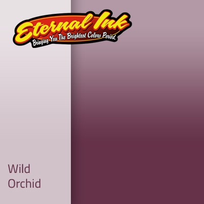 19__wild_orchid-eternal_ink