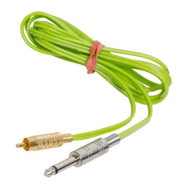 bci-cinch-kabel-green_CC06G
