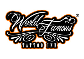 World-of-Famous-Ink-LOGO-web-calmedupLiYILDsZHIt