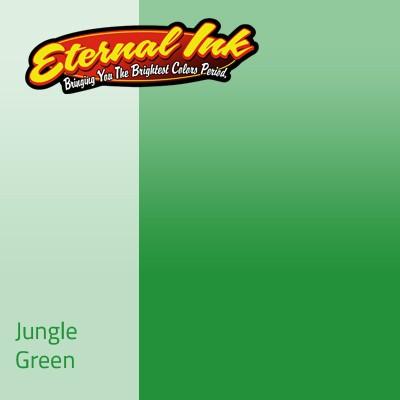 58__jungle_green-eternal_ink
