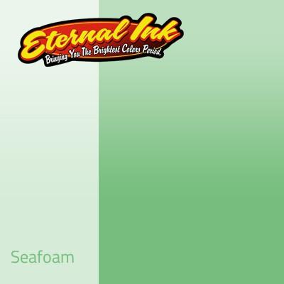 59__seafoam-eternal_ink