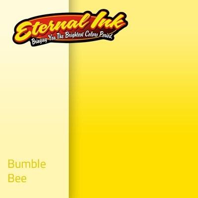 EternalInk-BumbleBee