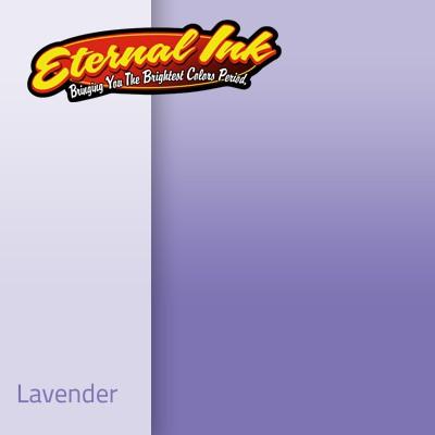 20__lavender-eternal_ink