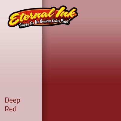 24__deep_red-eternal_ink_1091