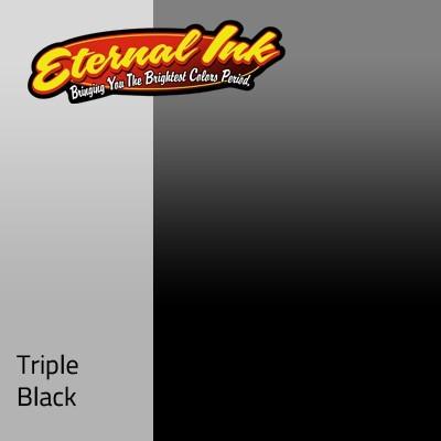 2__triple_black-eternal_ink_936