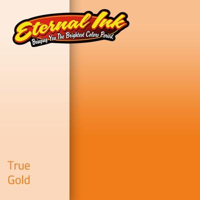36__true_gold-eternal_ink
