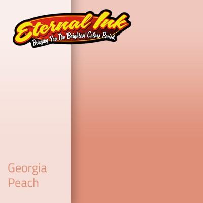 35__georgia_peach-eternal_ink