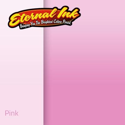 30__pink-eternal_ink