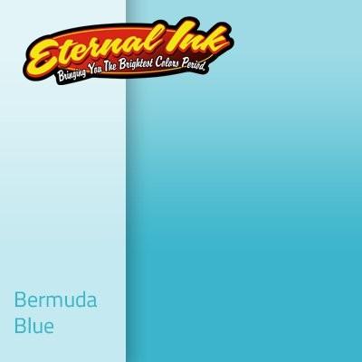EternalInk-BermudaBlue