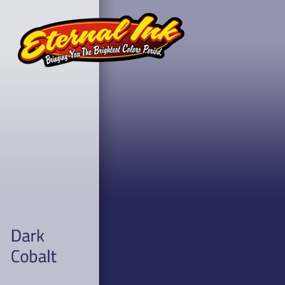 7__dark_cobalt-eternal_ink