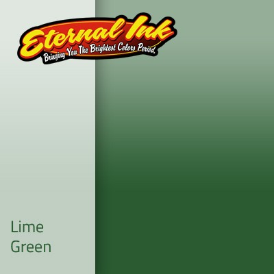 52__lime_green-eternal_ink
