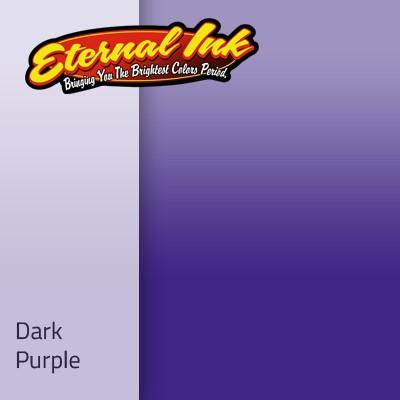 17__dark_purple-eternal_ink