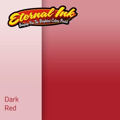 25__dark_red-eternal_ink