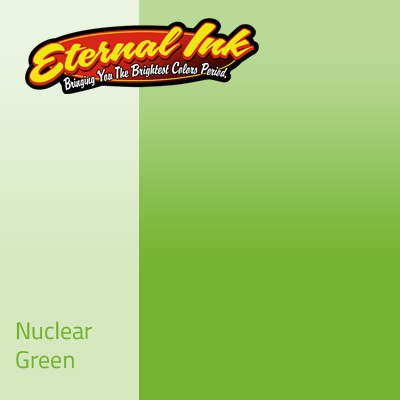 55__nuclear_green-eternal_ink