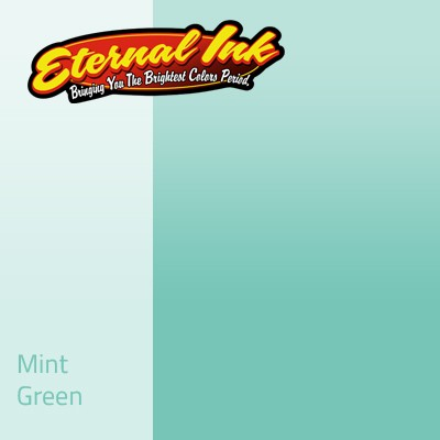 54__mint_green-eternal_ink