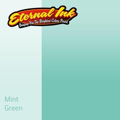 54__mint_green-eternal_ink