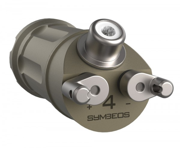 4_KS102-Symbeos-Motors279_6263