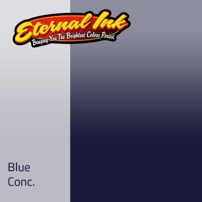 6__blue_concentrate-eternal_ink