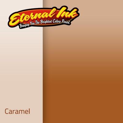 45__caramel-eternal_ink