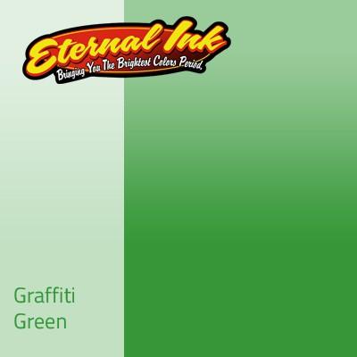 53__graffiti_green-eternal_ink
