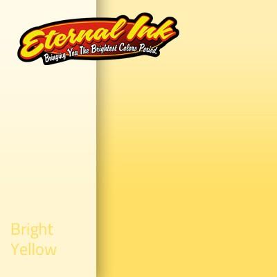 38__bright_yellow-eternal_ink
