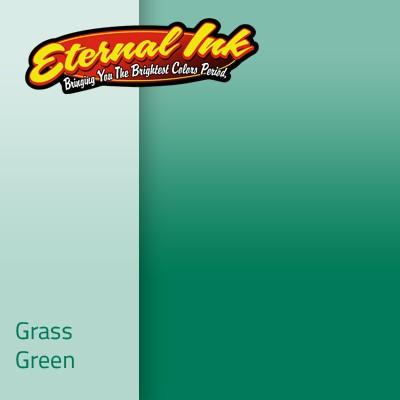 51__grass_green-eternal_ink