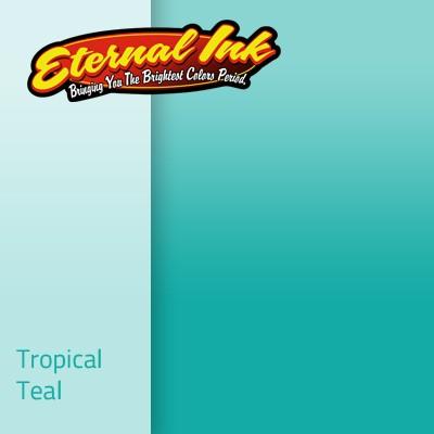 14__tropical_teal-eternal_ink