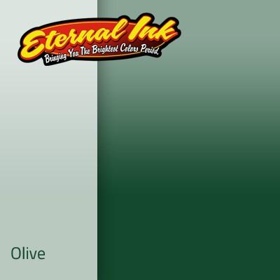 50__olive-eternal_ink