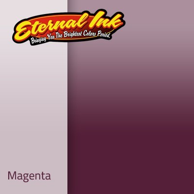 21__magenta-eternal_ink_1085