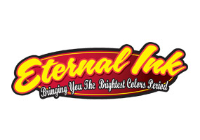 Eternal-Ink-LOGO-web-calmedBbkQuaqeamrBR