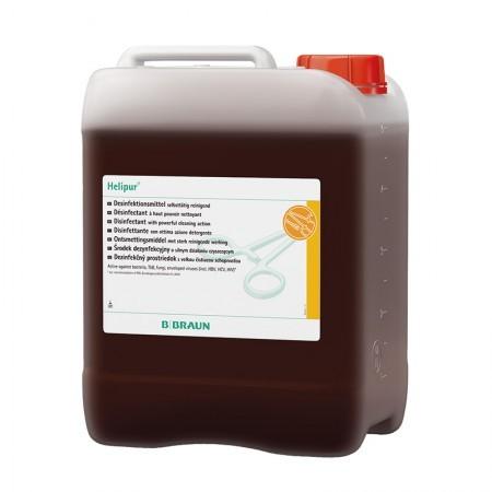 Helipur 5 Liter_266