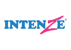 Intenze-Ink-LOGO-web-calmedGFYMc8bnKzBFD