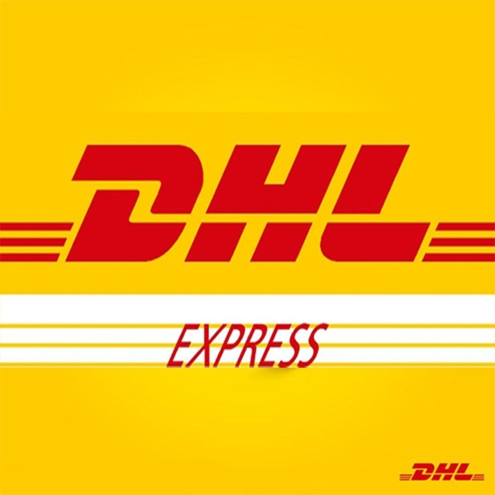 dhl-express-shipping-with-print-label