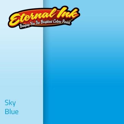9__sky_blue-eternal_ink_1004
