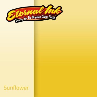 40__sunflower-eternal_ink