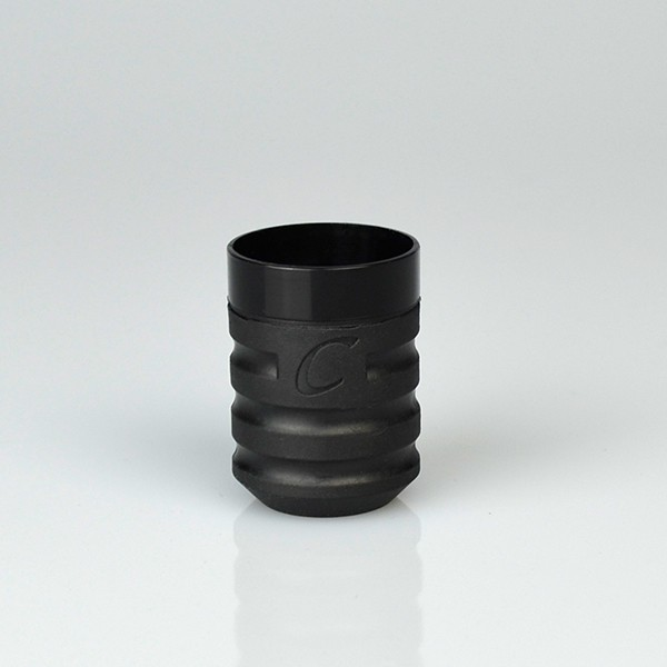 D-GRIP_SOLO_ONE INCH_5602