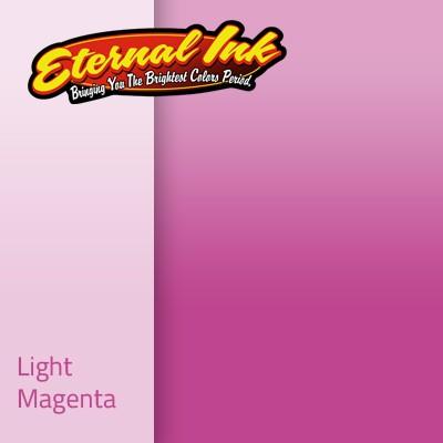 22__light_magenta-eternal_ink