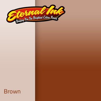 44__brown-eternal_ink