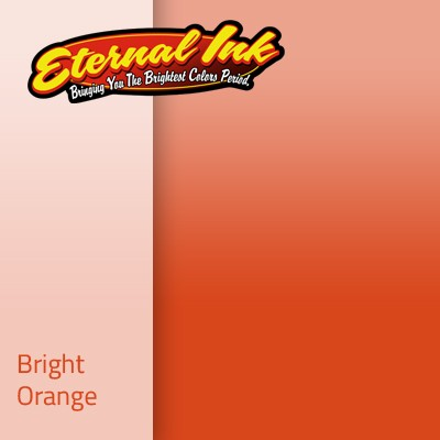 34__bright_orange-eternal_ink