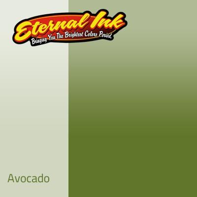 56__avocado-eternal_ink