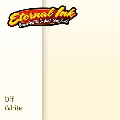 offwhite-eternalink