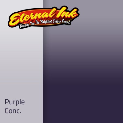 15__purple_concentrate-eternal_ink