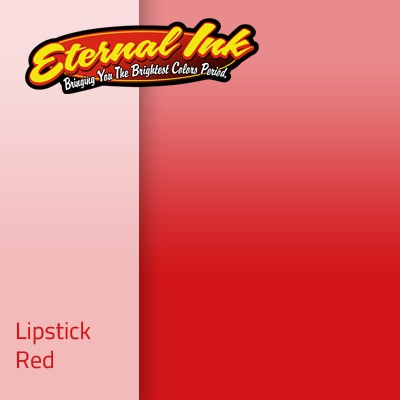 28__lipstick_red-eternal_ink