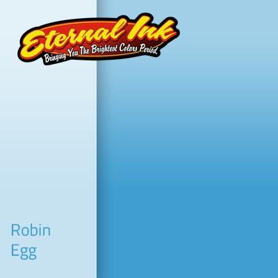 10__robin_egg-eternal_ink