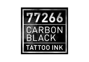 Carbon-Black-LOGO-web-calmedvpKwSPC6S8Tg7