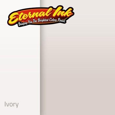 EternalInk-Ivory